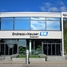 Endress+Hauser Sicestherm i Pessano / Italien